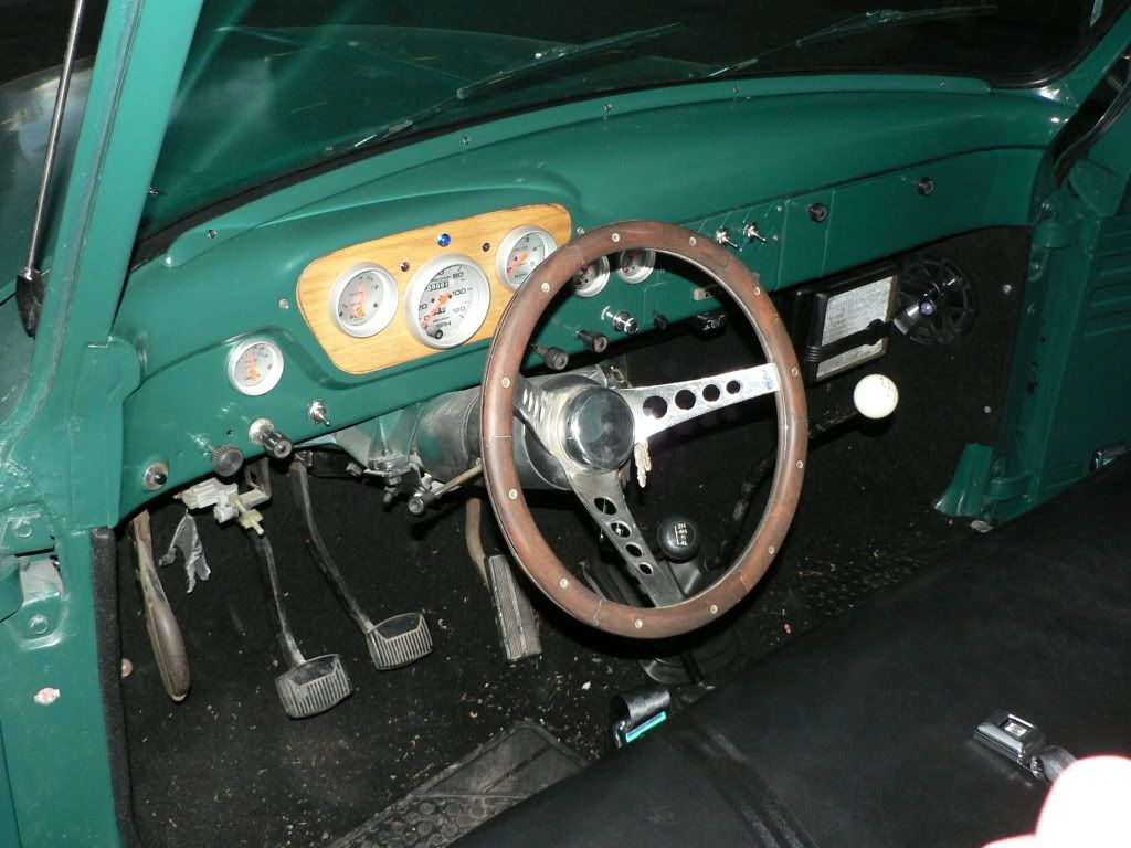 1955 Ford F250 Long Bed With a 6.9L Diesel 4x4 6.jpg
