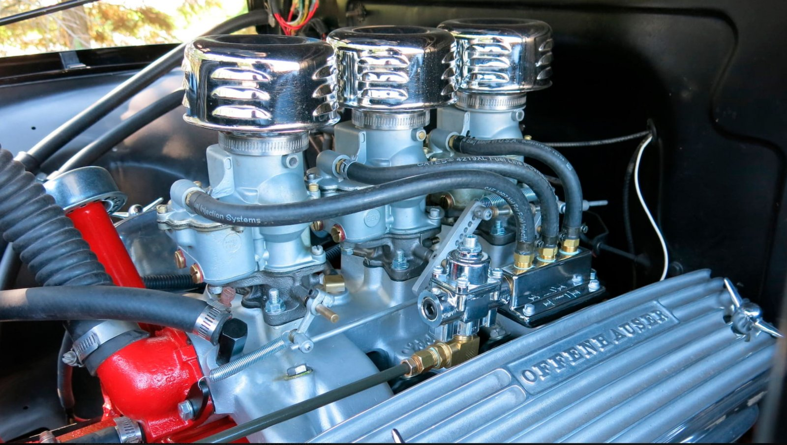 1955-ford-f250-pickup-truck-with-a-239ci-tri-power-6-jpg.7362