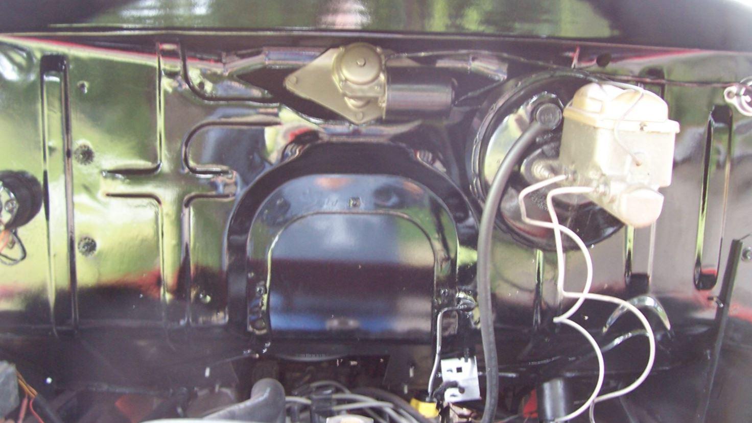 1956 FORD COE 351 CI V8 6.JPG