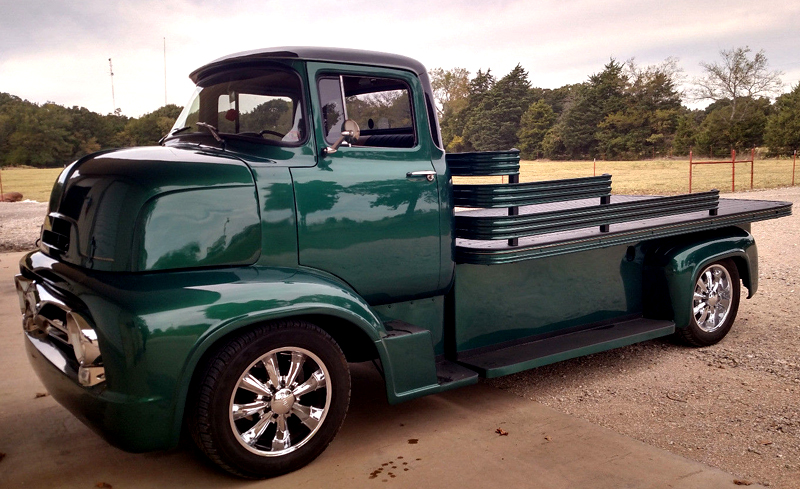 1956 Ford COE Cabover Truck 2.jpg