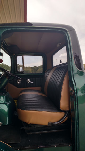1956 Ford COE Cabover Truck 5.jpg