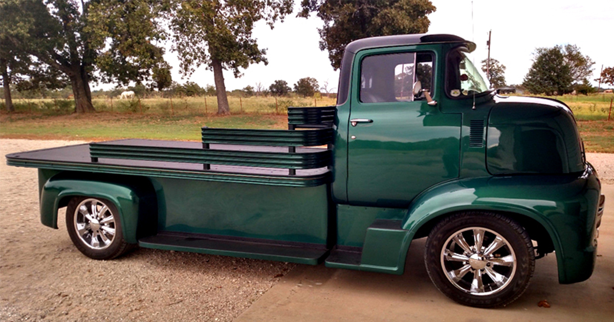 1956 Ford COE Cabover Truck.jpg