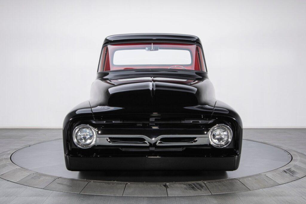 1956-Ford-F-100-Pickup-Truck-01-1024x683.jpg