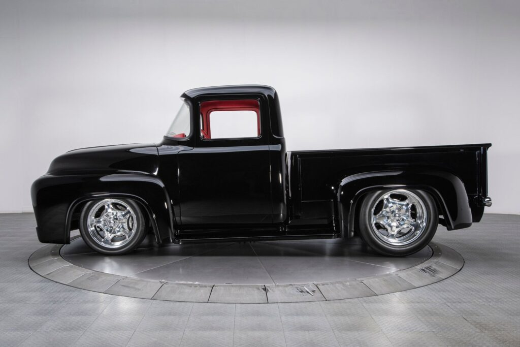 1956-Ford-F-100-Pickup-Truck-02-1024x683.jpg