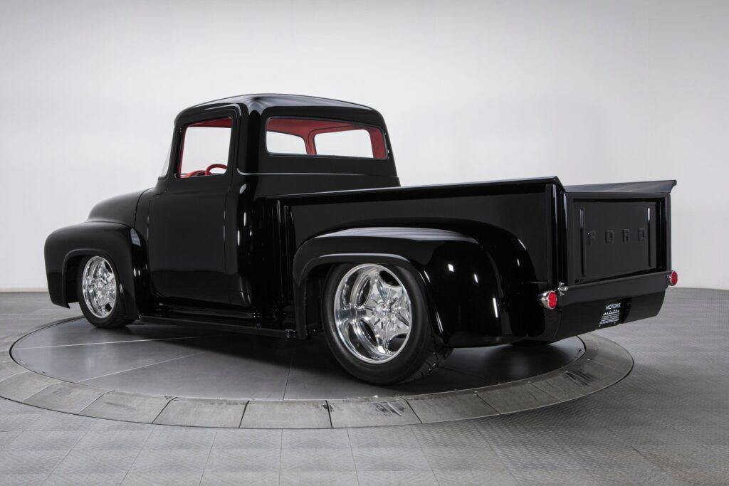 1956-Ford-F-100-Pickup-Truck-04-1024x683.jpg