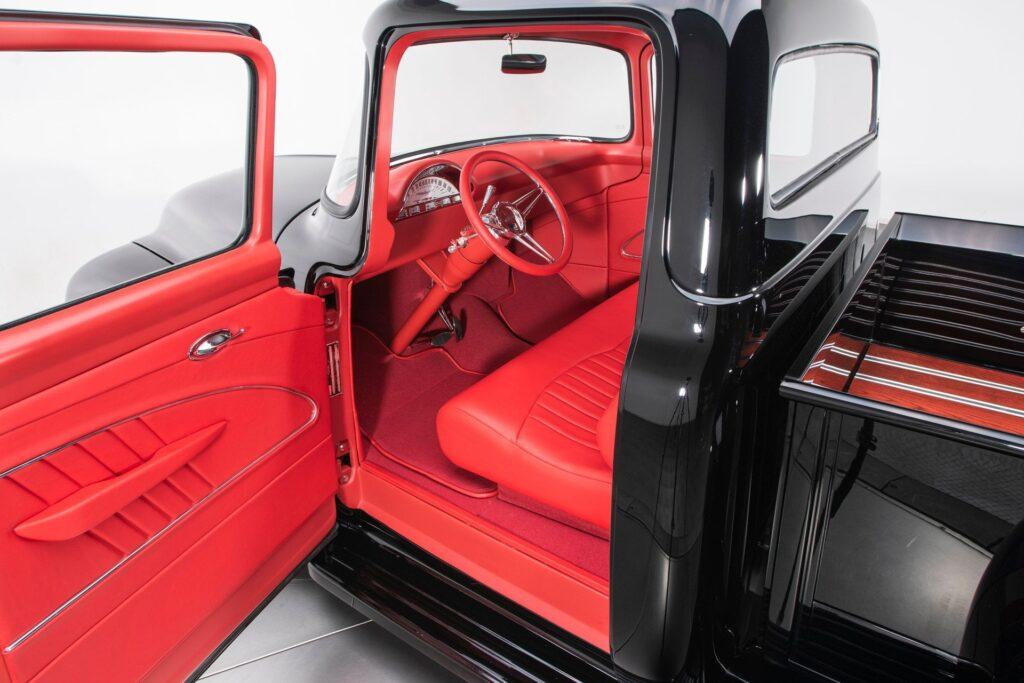 1956-Ford-F-100-Pickup-Truck-07-1024x683.jpg