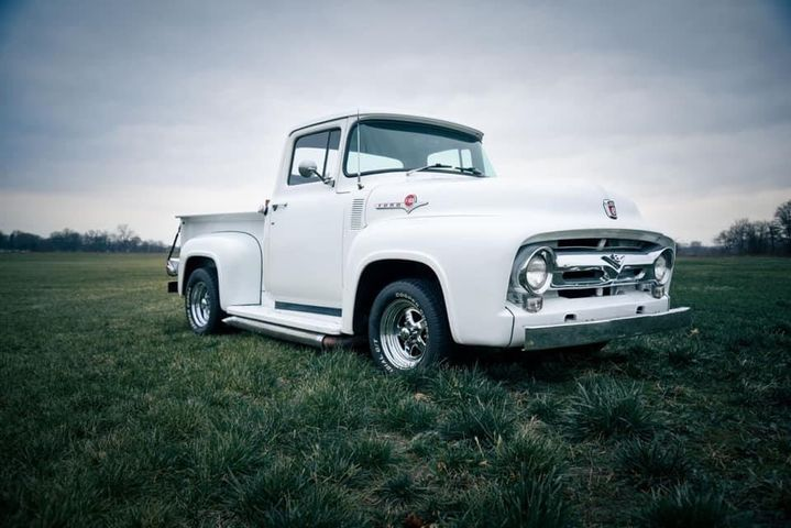 1956 FORD F100 460 BBF  2.jpg