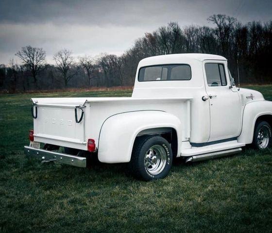 1956 FORD F100 460 BBF  3.jpg