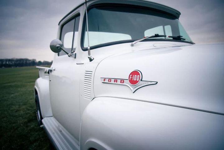 1956 FORD F100 460 BBF  4.jpg
