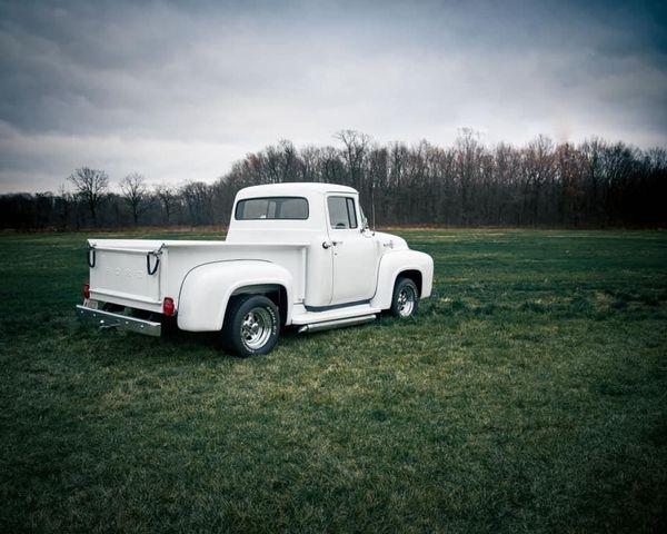 1956 FORD F100 460 BBF  6.jpg