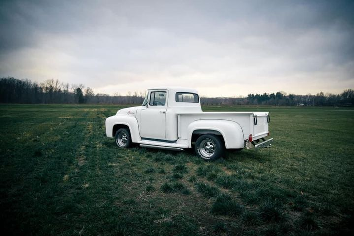 1956 FORD F100 460 BBF  7.jpg