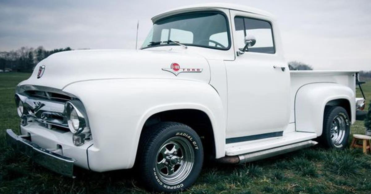 1956 FORD F100 460 BBF .jpg