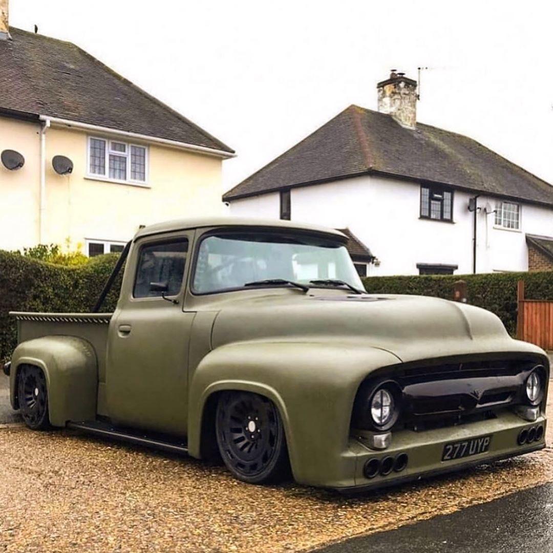 1956-ford-f100-4x4-nato-green-7-jpg.6323