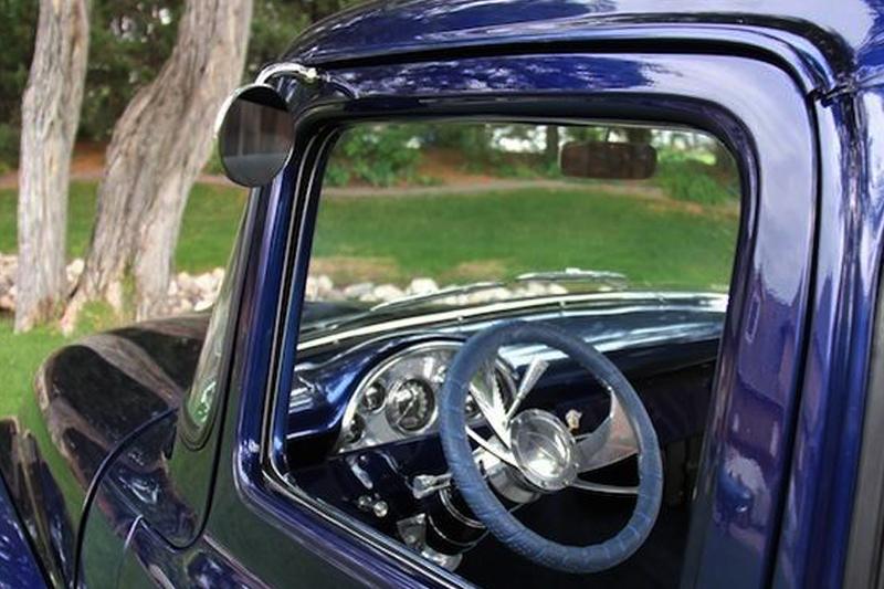 1956 Ford F100 BIG WINDOW PEARL BLUE 6.jpg