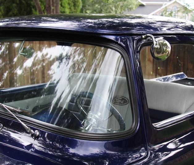 1956 Ford F100 BIG WINDOW PEARL BLUE 7.jpg