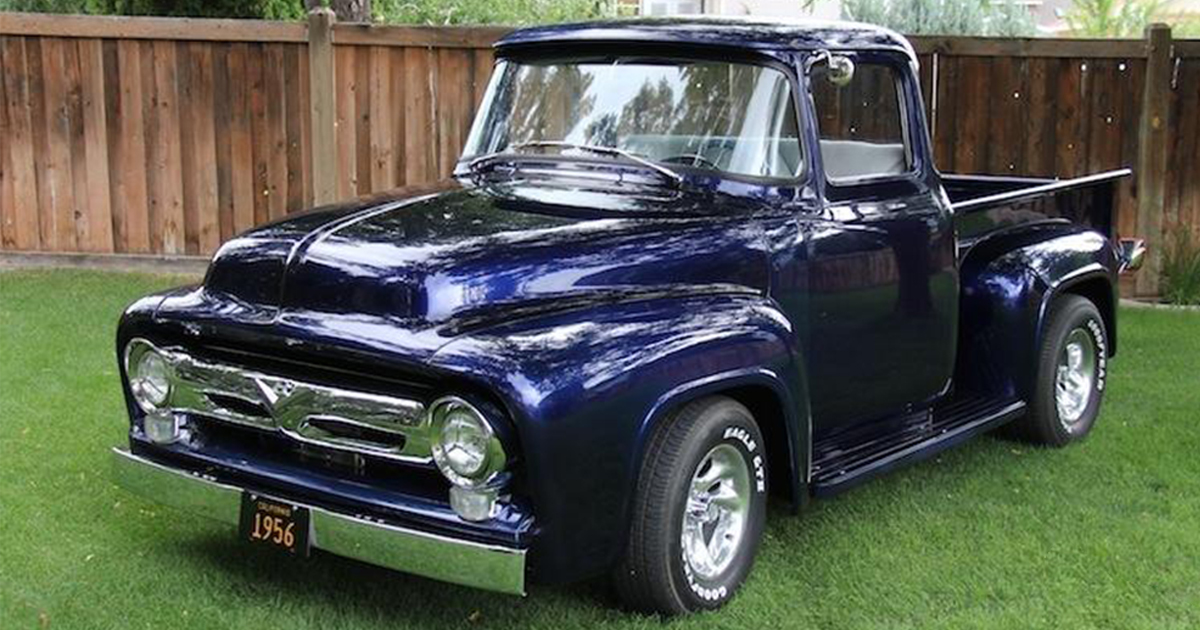 1956 Ford F100 BIG WINDOW PEARL BLUE.jpg
