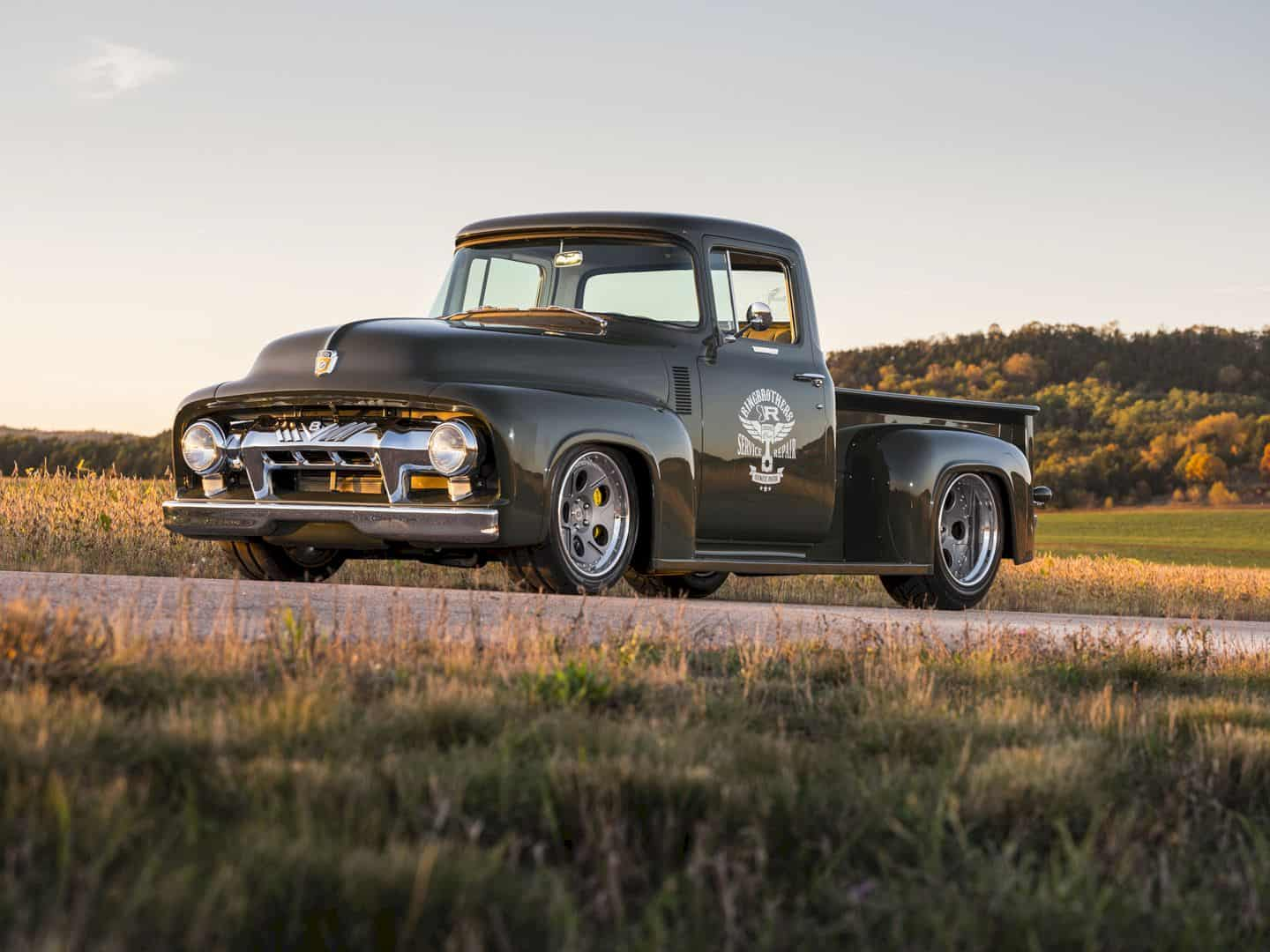 1956-ford-f100 FordDaily (2).jpg