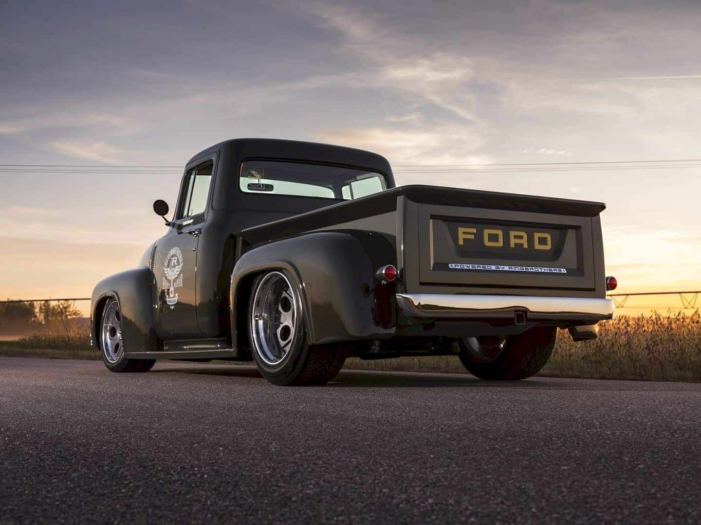 1956-ford-f100 FordDaily.jpg