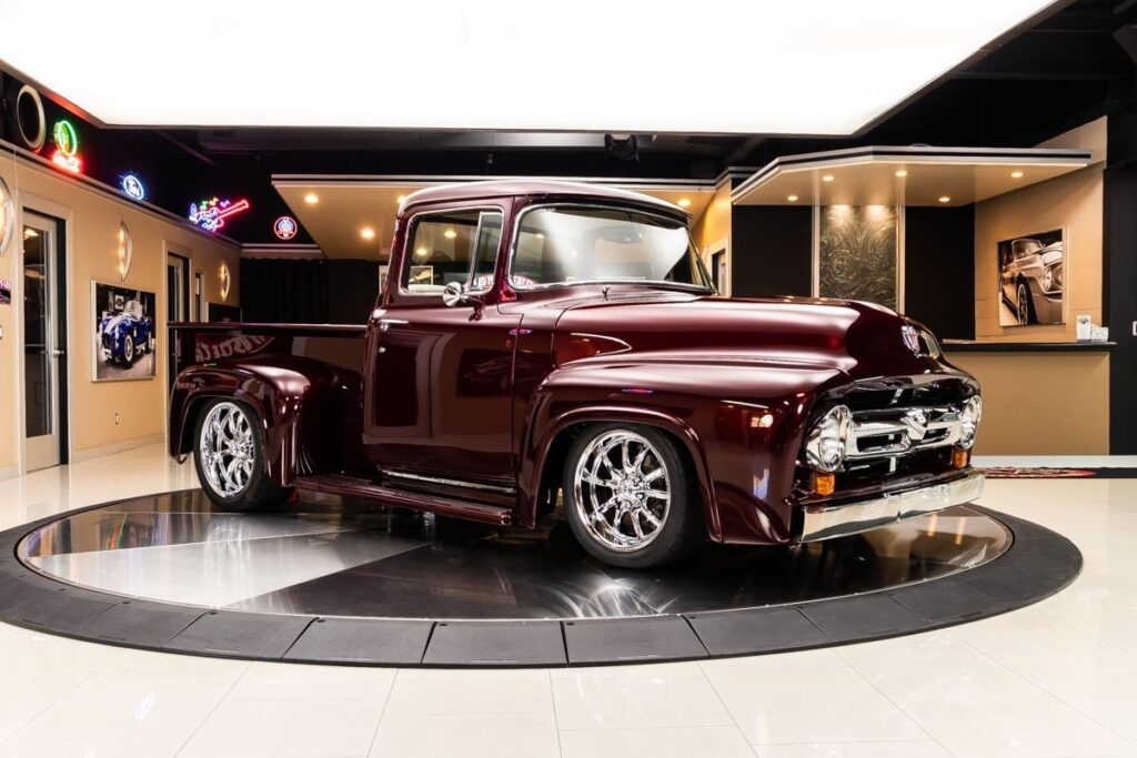 1956-ford-f100-pickup-restomod-3-1024x683.jpg