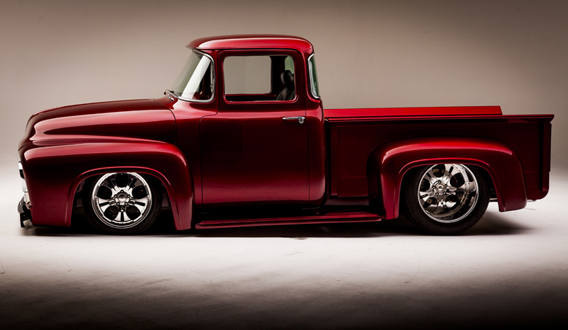1956 Ford F100 With a 5.0 Coyote Supercharged 3.jpg