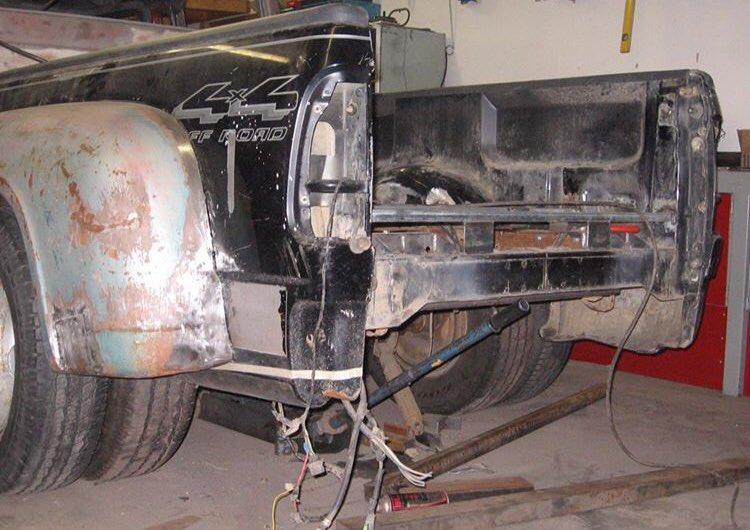1956 Ford F350 Crew Cab Diesel Dually 4.jpg