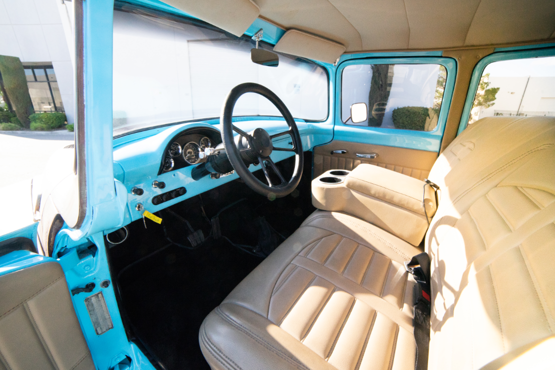 1956 Ford F600 Crew Cab Ratrod Turned Out 8.png