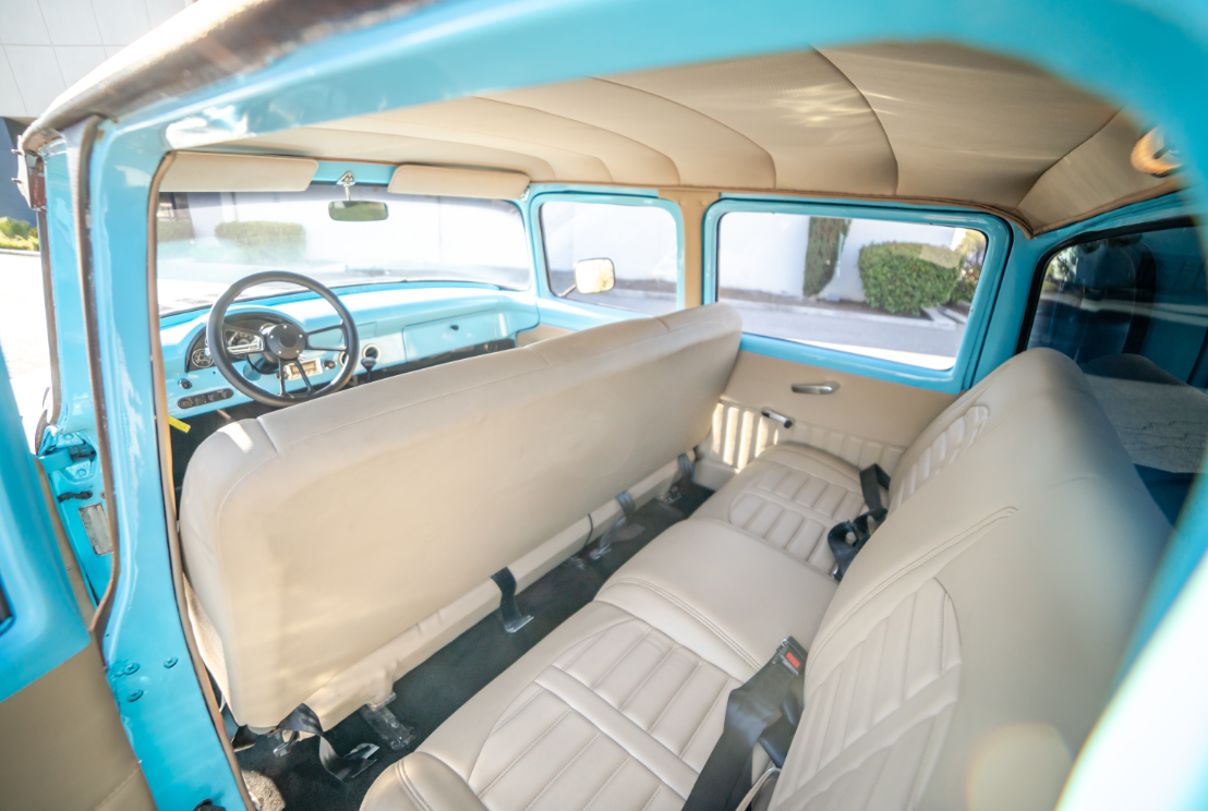 1956 Ford F600 Crew Cab Ratrod Turned Out 9.png