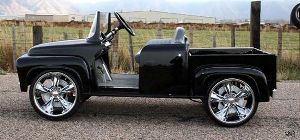1956-ford-pickup-custom-golf-cart-4-jpg.6895