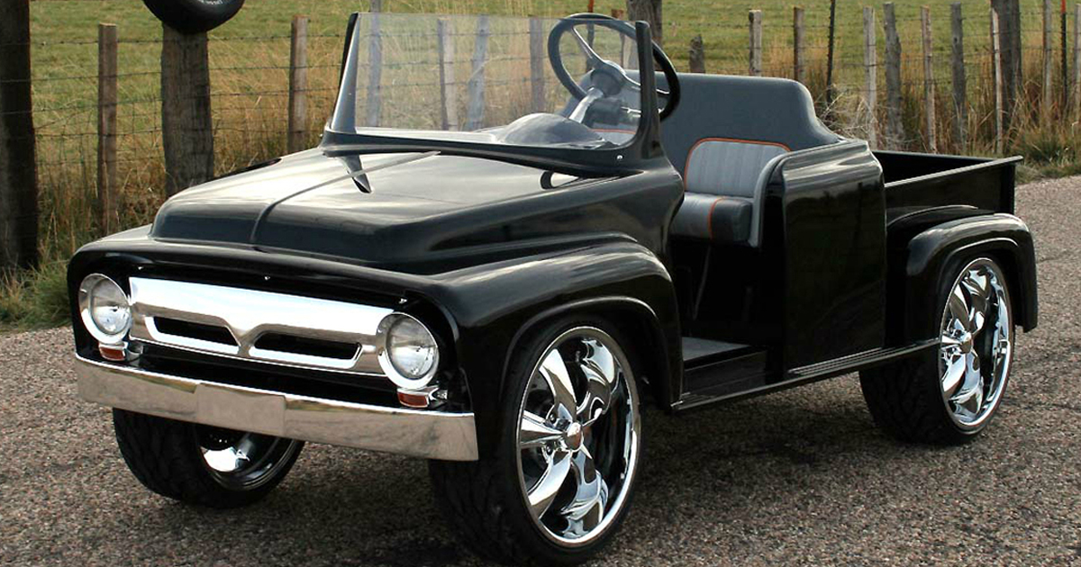 1956-ford-pickup-custom-golf-cart-jpg.6892