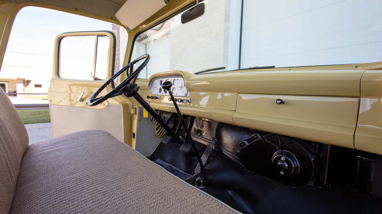 1957 Ford F100 1-2 Ton Pickup 11.jpg