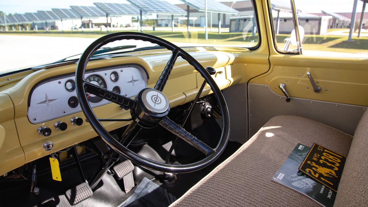 1957 Ford F100 1-2 Ton Pickup 12.jpg