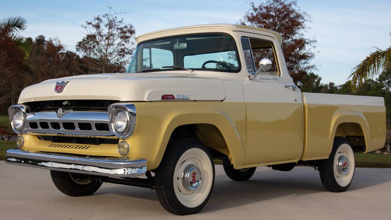 1957 Ford F100 1-2 Ton Pickup 2.jpg