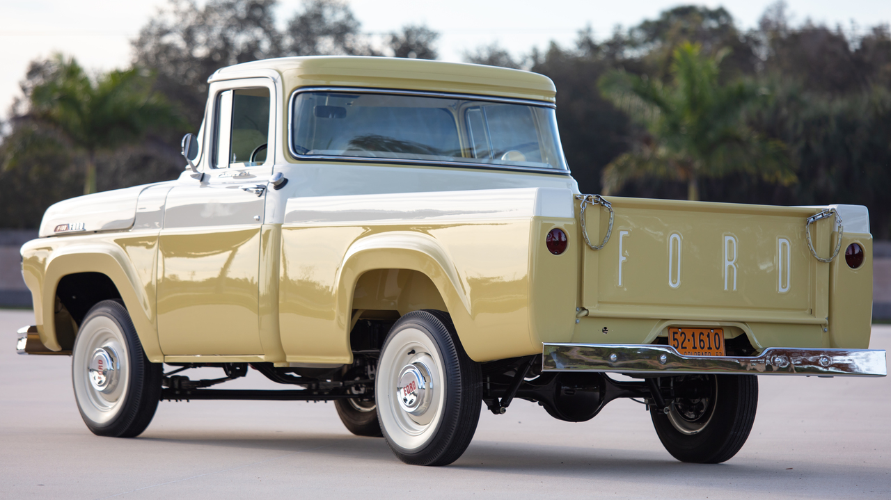 1957 Ford F100 1-2 Ton Pickup 3.jpg