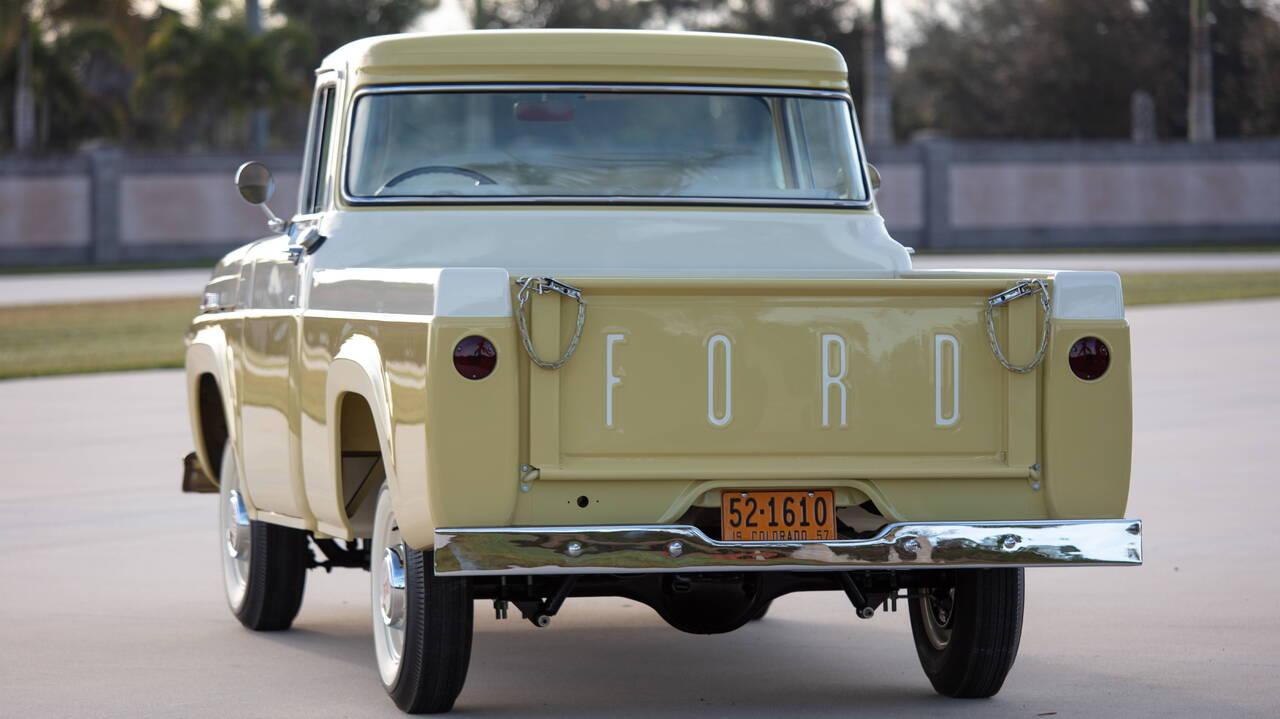 1957 Ford F100 1-2 Ton Pickup 4.jpg