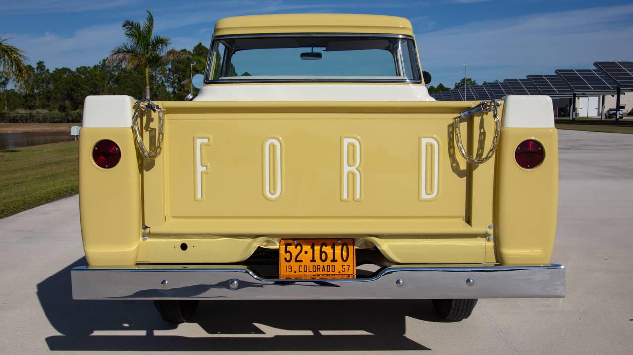 1957 Ford F100 1-2 Ton Pickup 5.jpg
