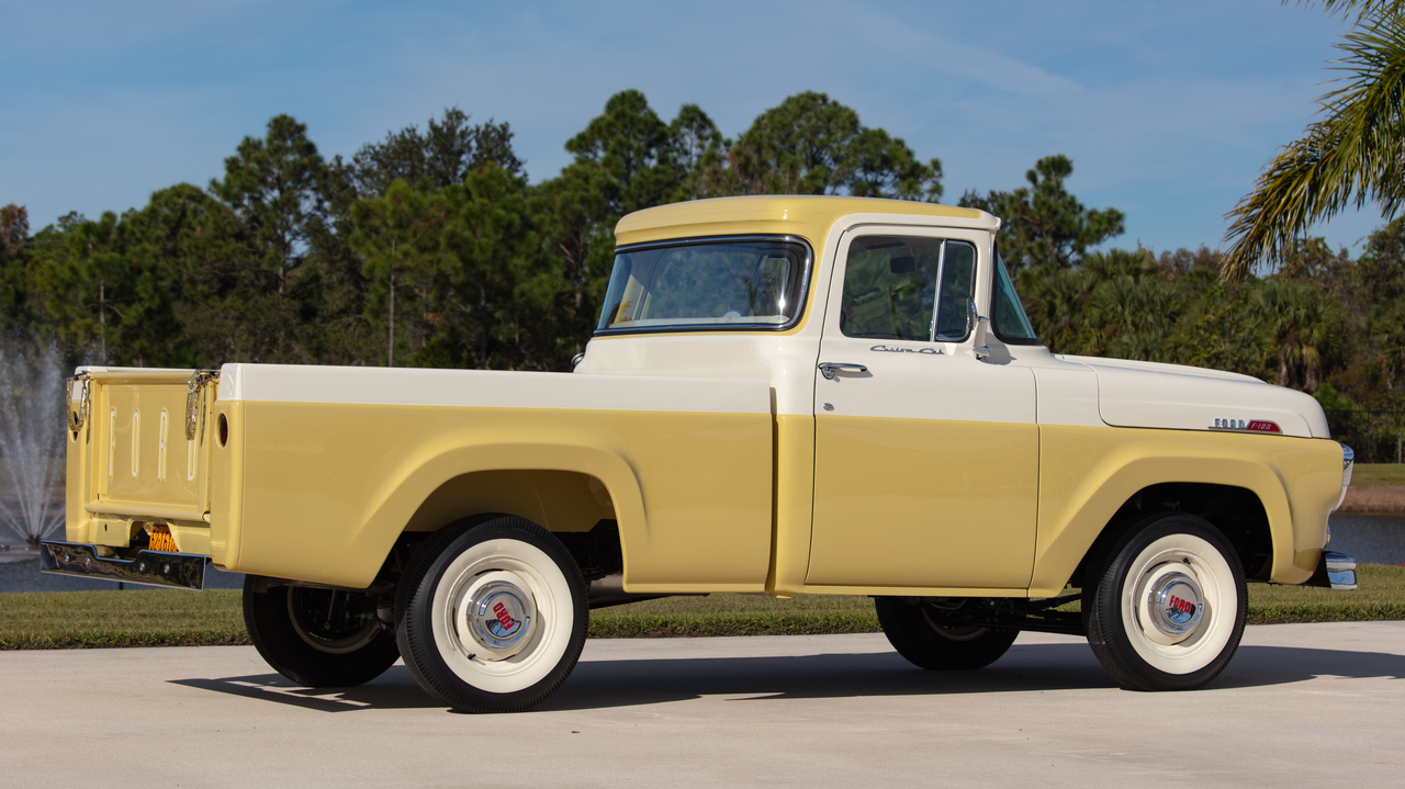 1957 Ford F100 1-2 Ton Pickup 6.jpg