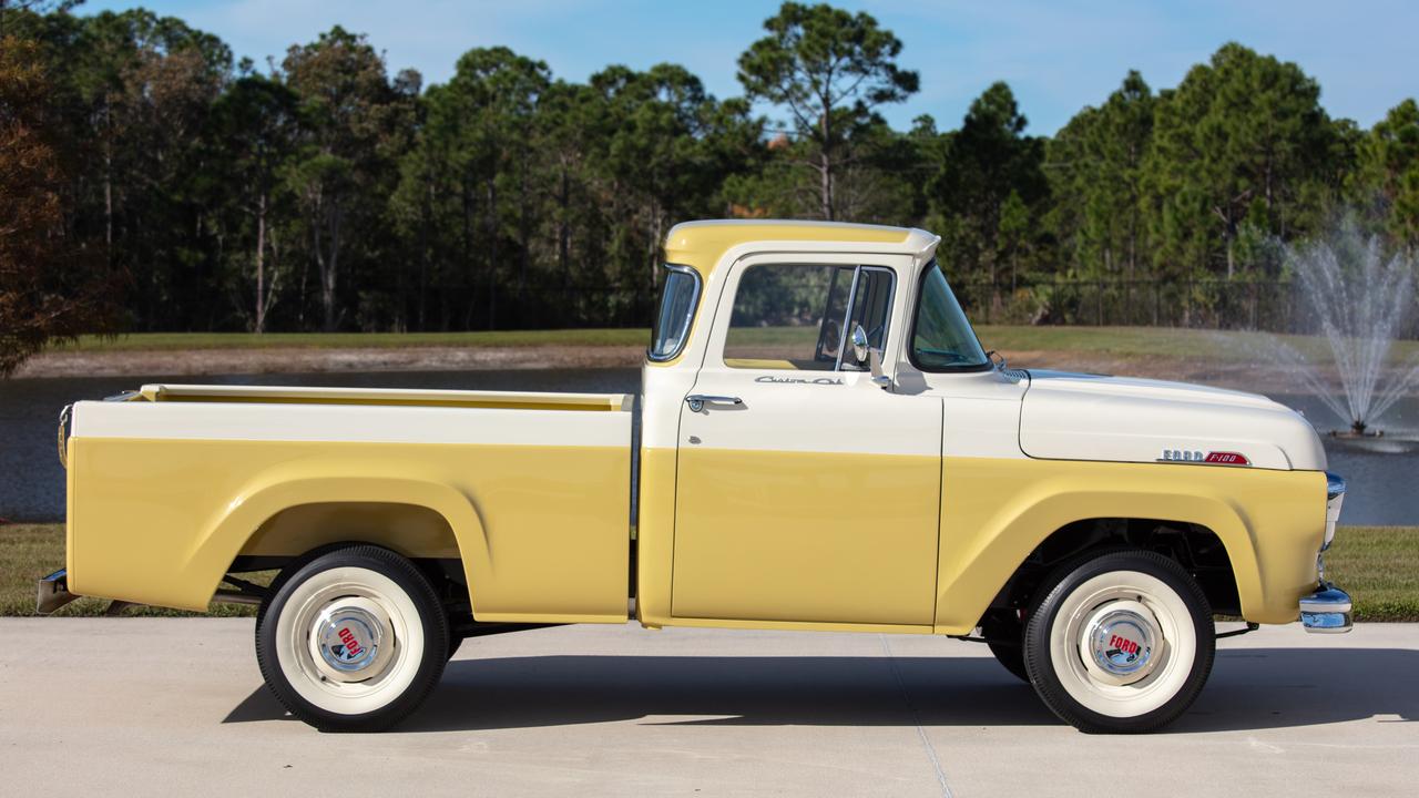 1957 Ford F100 1-2 Ton Pickup 7.jpg