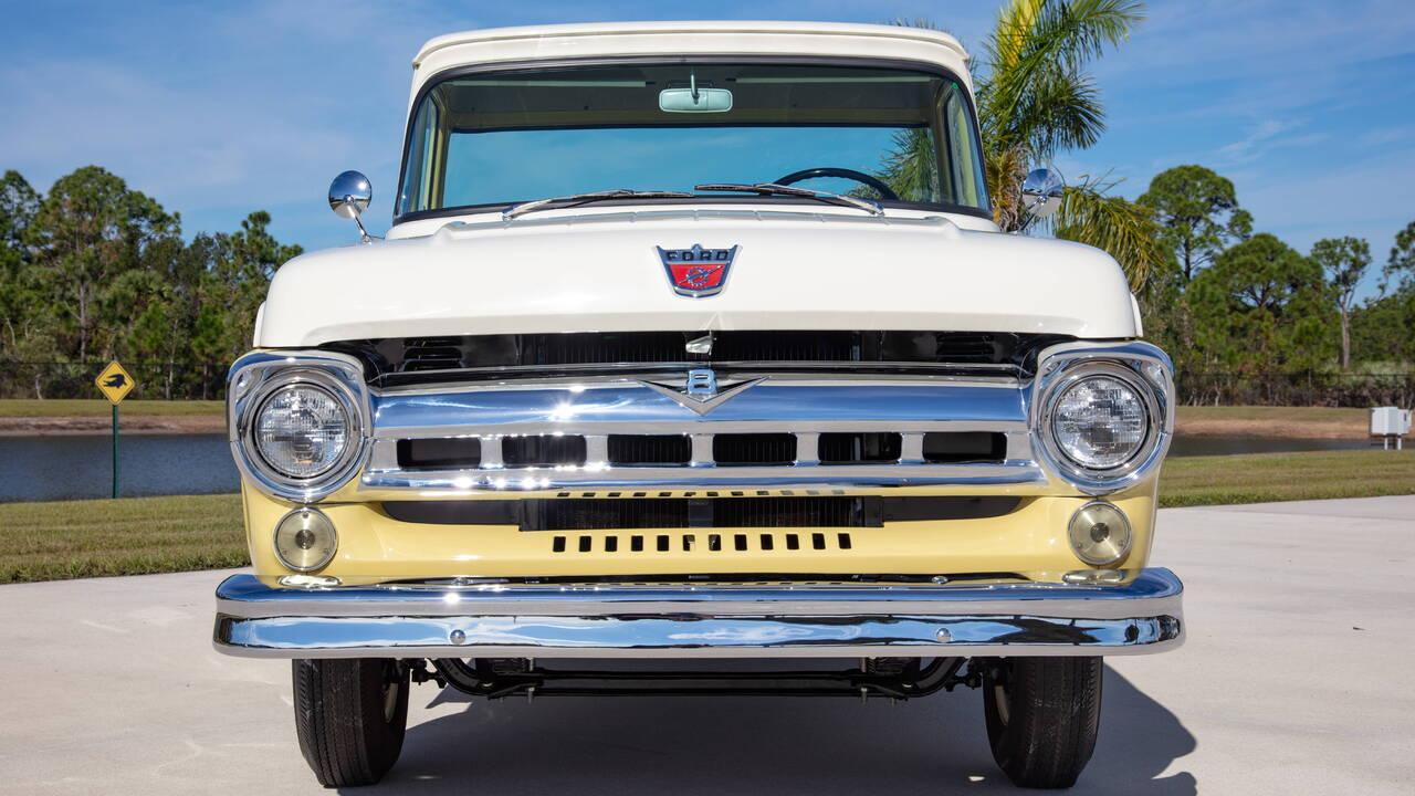 1957 Ford F100 1-2 Ton Pickup 8.jpg