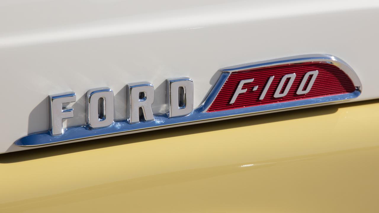 1957 Ford F100 1-2 Ton Pickup 9.jpg