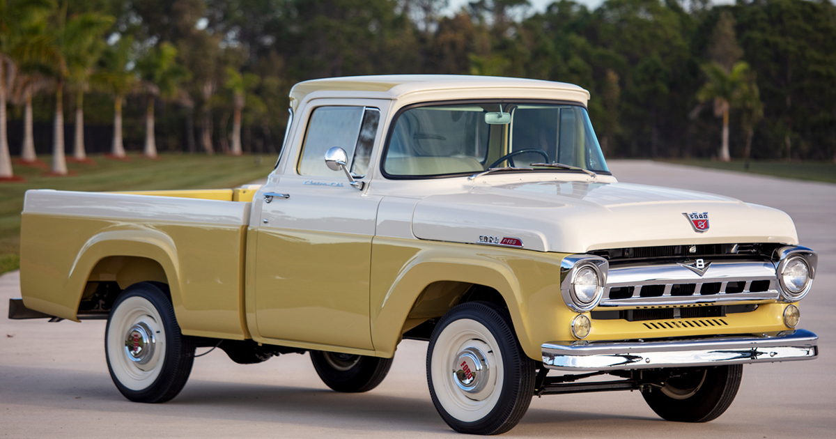 1957 Ford F100 1-2 Ton Pickup.jpg