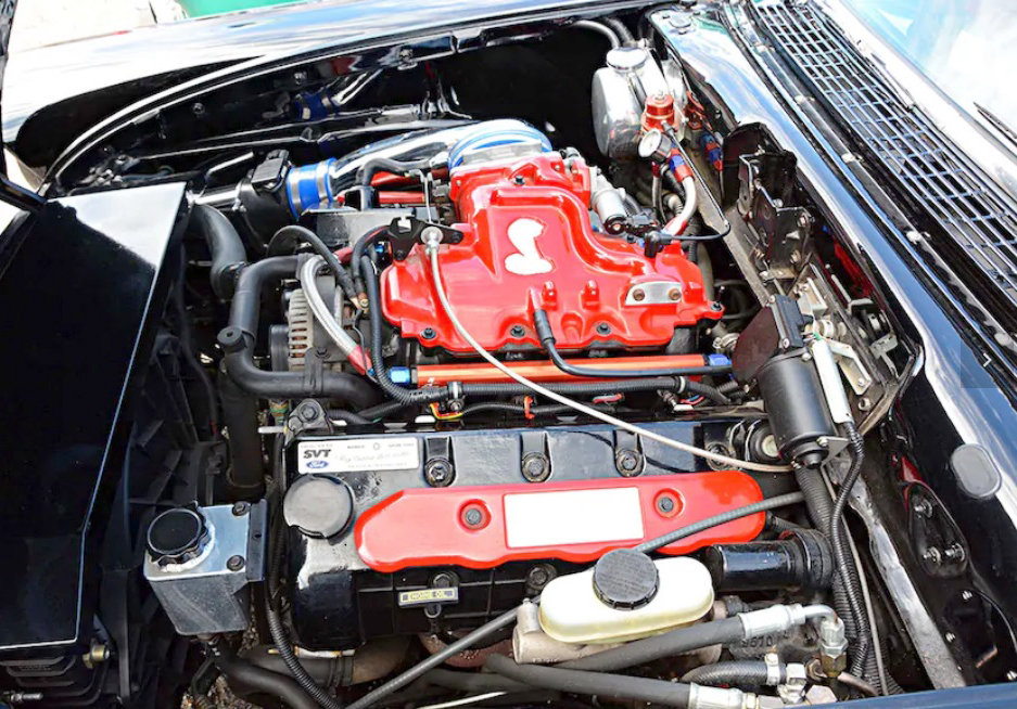 1957 Ford Fairlane 500 With a 4.6L Cobra Engine 3.jpg