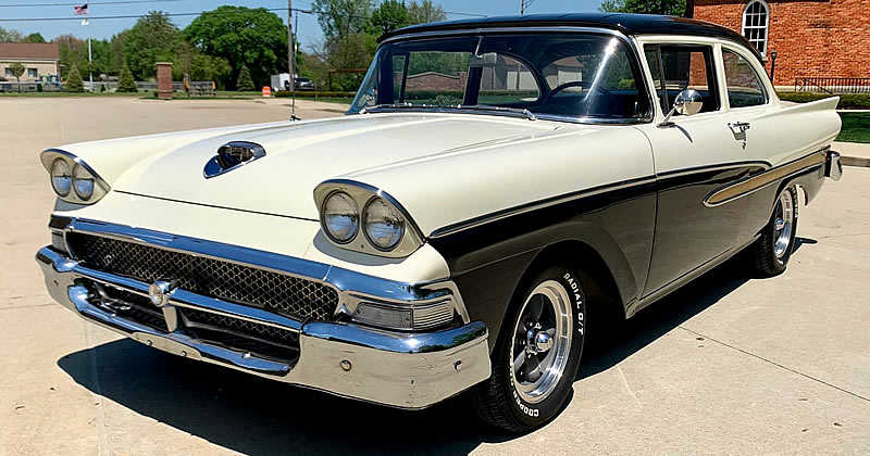 1958-ford-custom-300.jpg
