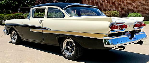 1958-ford-custom-300-rear.jpg