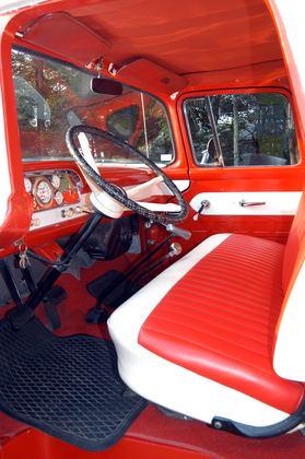 1959 Ford F-350 4x4 2.jpg