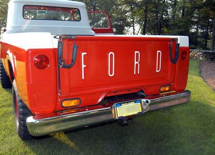 1959 Ford F-350 4x4 3.jpg