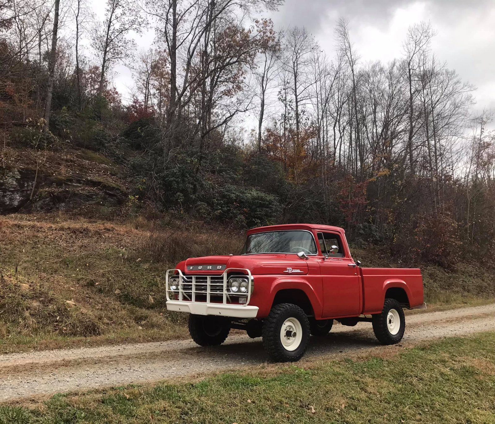 1959 Ford F100 4x4 Built From The Ground Up 18.jpg