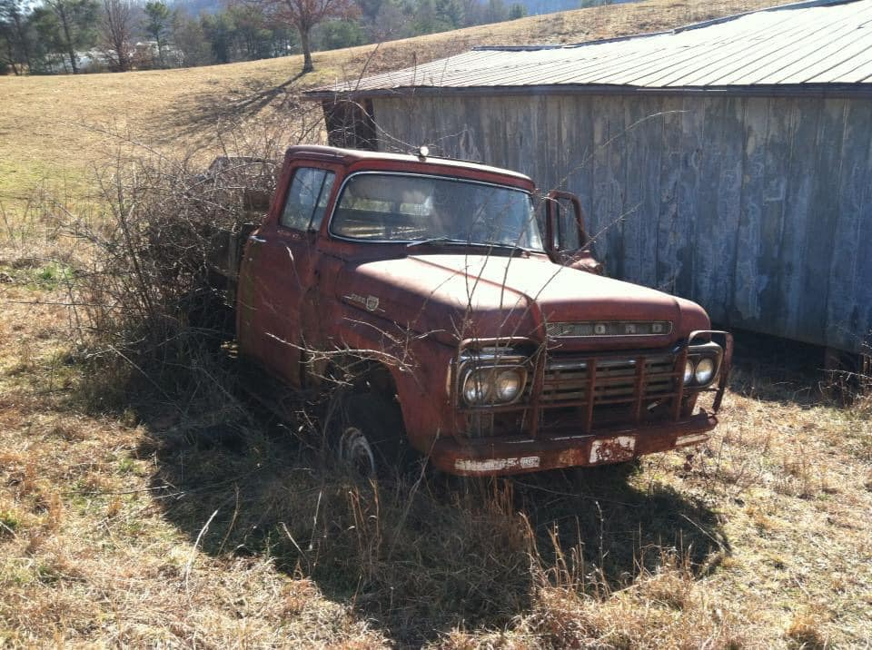 1959 Ford F100 4x4 Built From The Ground Up 2.jpg