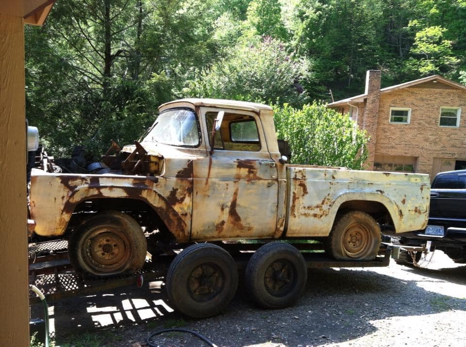 1959 Ford F100 4x4 Built From The Ground Up 3.jpg