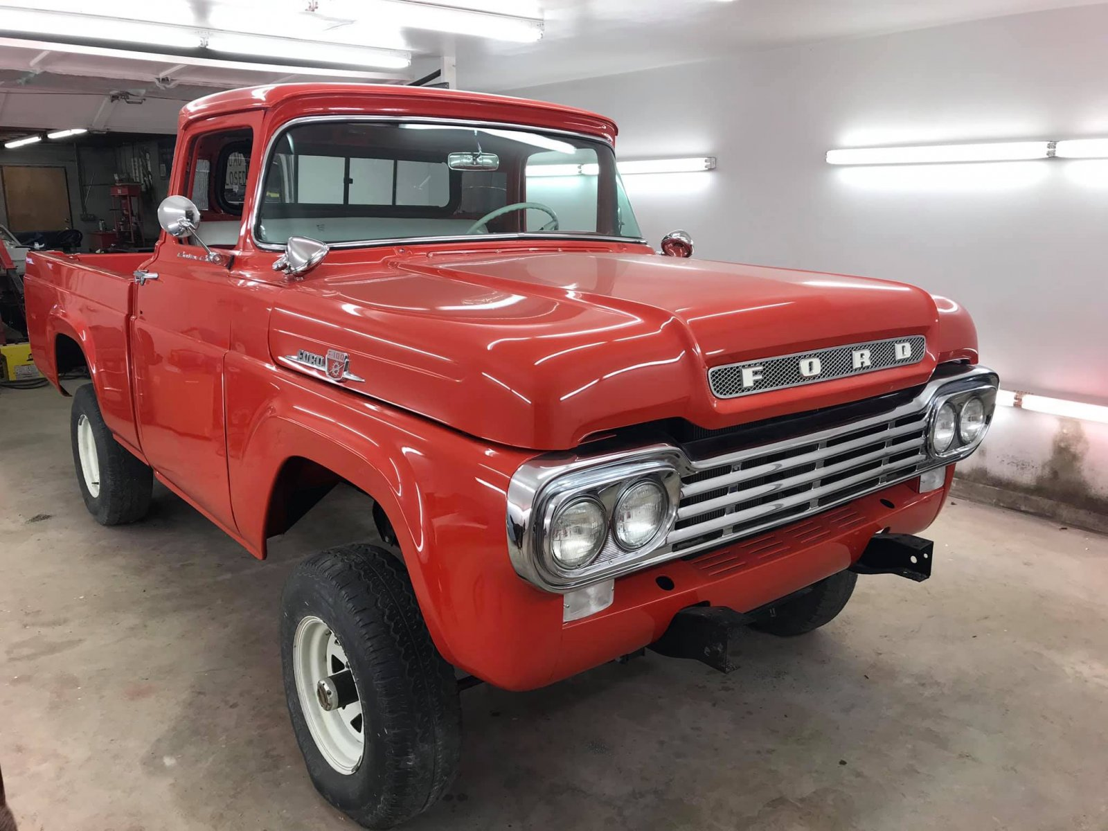 1959 Ford F100 4x4 Built From The Ground Up 6.jpg