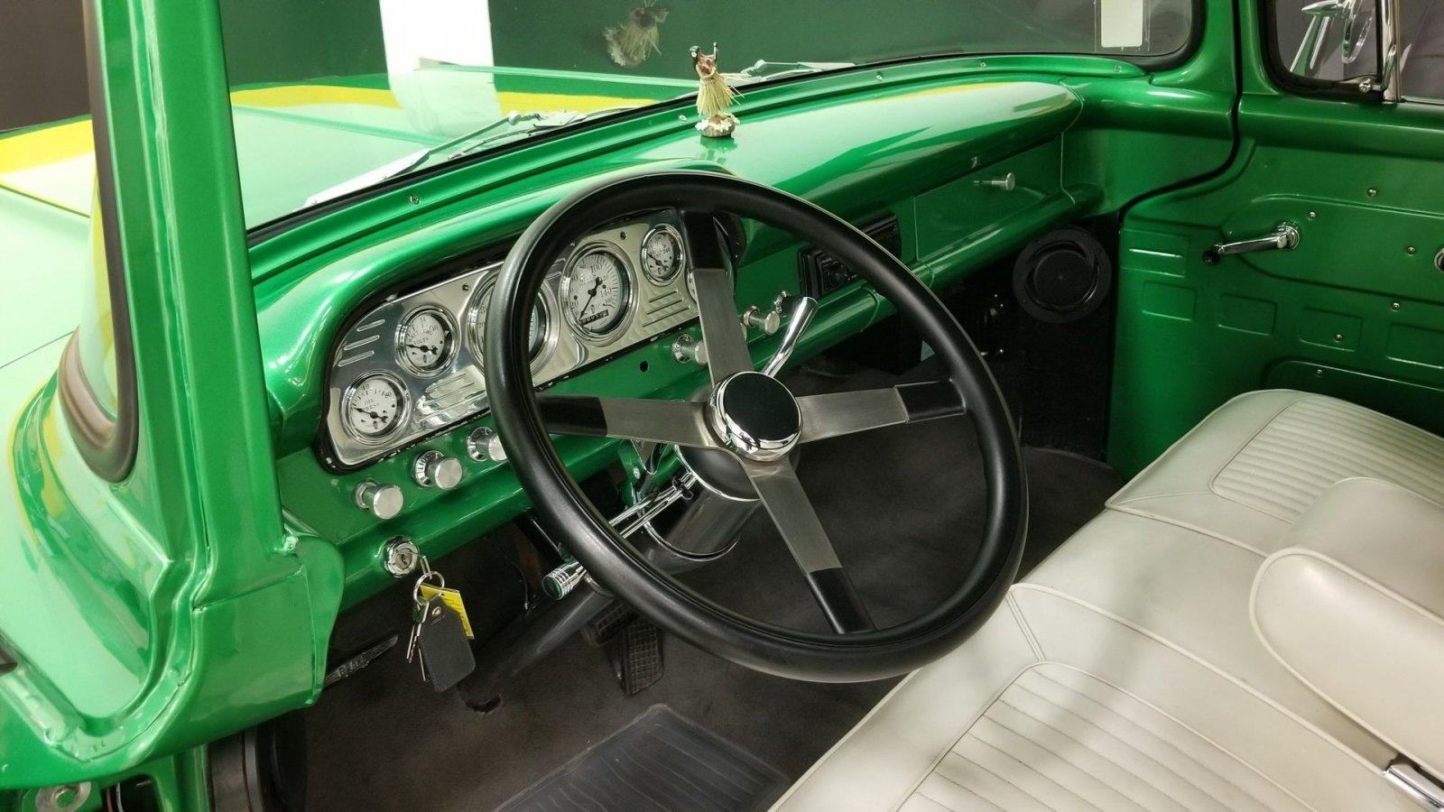 1959 FORD F100 PICKUP STREET ROD 6.jpg